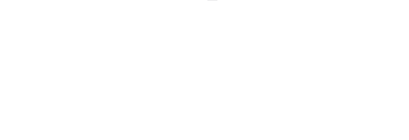 Guidance Consulting Logo